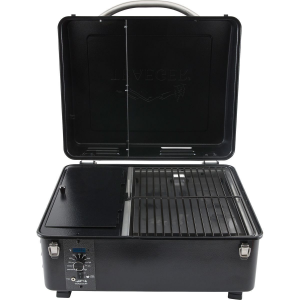 Traeger Scout Grill