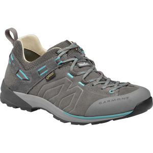 Garmont Santiago Low GTX Hiking Shoe - Women's