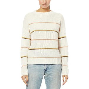 360 Cashmere Parker Sweater - Women's