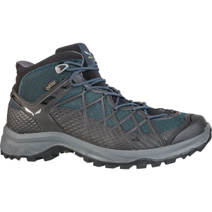 Salewa Wild Hiker Mid GTX Boot - Men's