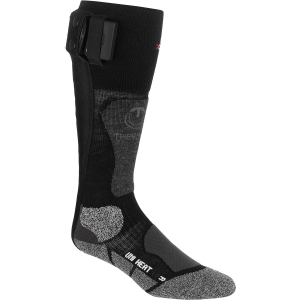 Therm-ic PowerSock Set 700 Bluetooth