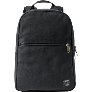 Filson Bandera Backpack