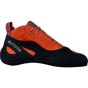 Butora Altura Climbing Shoe - Tight Fit