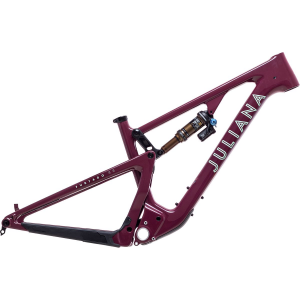 Juliana Furtado Carbon CC Mountain Bike Frame