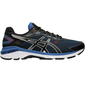 Asics GT-2000 7 Running Shoe - Men's