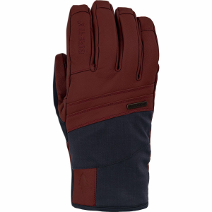 Pow Gloves Royal GTX Active Glove - Men's