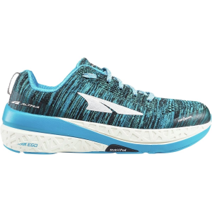 Altra Paradigm 4.0 Running Shoe - Women's