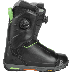 Nidecker x Flow Flow Hylite Snowboard Boot - Men's