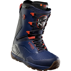 ThirtyTwo TM-Three Loon Lace Snowboard Boot - Men's
