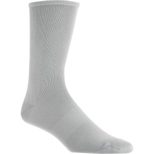 Supacaz Straight Up Sock - Men's