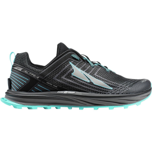 Altra Timp 1.5 Trail Running Shoe - Men's