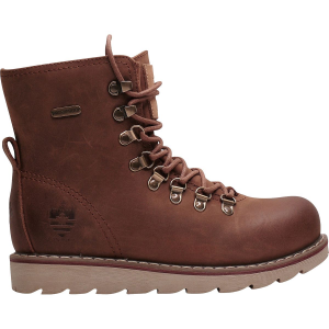 Royal Canadian Yukon Boot - Women's