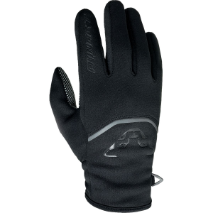 Dynafit Thermal Glove