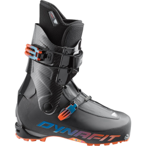 Dynafit PDG 2 Alpine Touring Boot - Men's