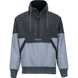 Marmot Lynx Insulated Anorak - Men's