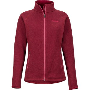Marmot Torla Fleece Jacket - Women's