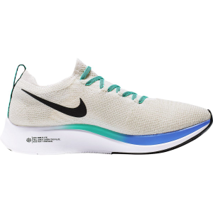 Nike Zoom Fly Flyknit Running Shoe - Women's
