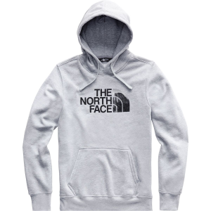 The North Face Half Dome Stayframe Pullover Hoodie - Men's