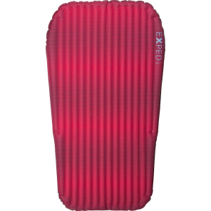 Exped Synmat HL Duo Winter Sleeping Pad