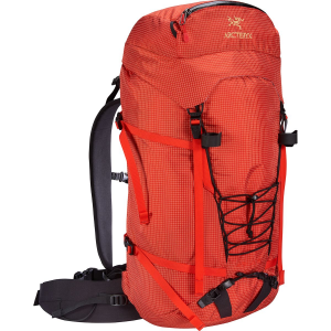 Arc'teryx Alpha AR 35L Backpack