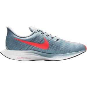 Nike Zoom Pegasus 35 Turbo Running Shoe - Men's