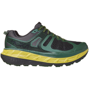 HOKA ONE ONE Stinson ATR 5 Running Shoe - Men's