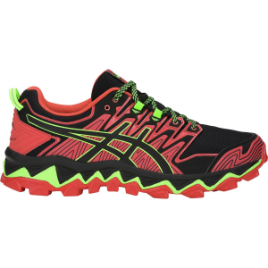 Asics Gel-Fujitrabuco 7 Trail Running Shoe - Men's
