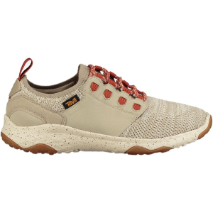 Teva Arrowood 2 Knit Sneaker - Women's