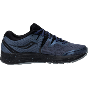 Saucony Guide Iso 2 TR Shoe - Men's