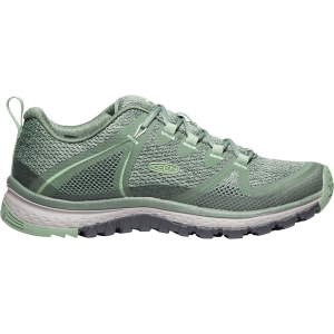 KEEN Terradora Vent Hiking Shoe - Women's