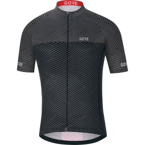 Gore Wear C3 Optiline Jersey - Men's