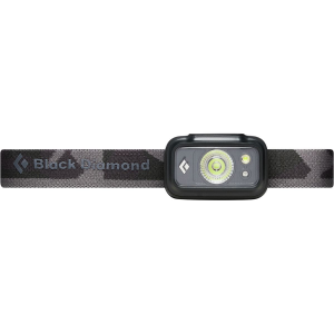 Black Diamond Cosmo 225 Headlamp