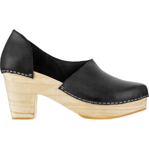 Free People Monroe Clog - Women's