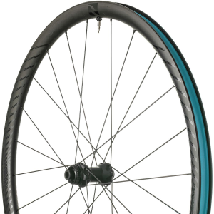 Reynolds AR29x Carbon Disc Wheelset - Tubeless