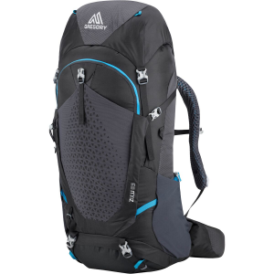 Gregory Zulu 65L Backpack