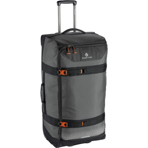 Eagle Creek Expanse 135L Wheeled Duffel Bag