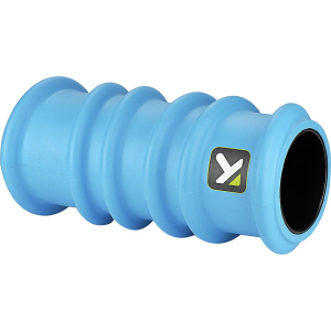 Trigger Point Charge Foam Roller