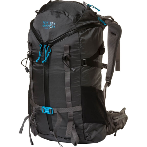 Mystery Ranch Scree 32L Backpack - Women's