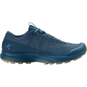 Arc'teryx Aerios FL GTX Hiking Shoe - Men's