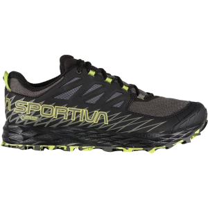La Sportiva Lycan GTX Trail Running Shoe - Men's
