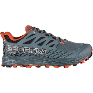 La Sportiva Lycan GTX Trail Running Shoe - Women's