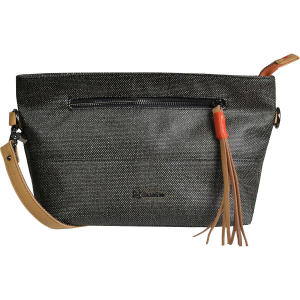 Sherpani Paige Purse - Women's