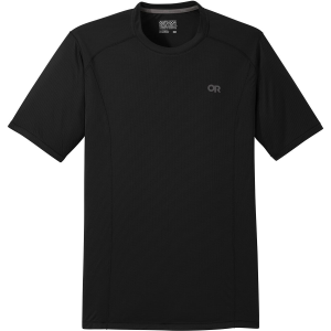 Outdoor Research Echo Short-Sleeve T-Shirt - Men's