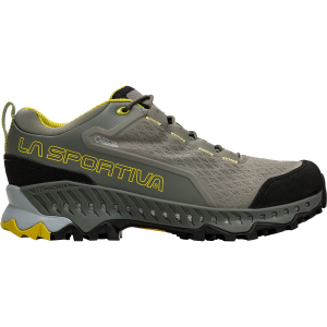 La Sportiva Spire GTX Hiking Shoe - Women's