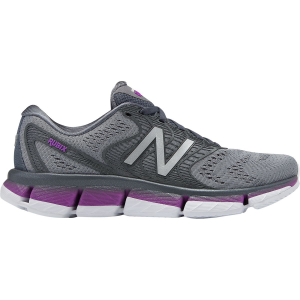 New Balance Rubix Running Shoe - Women's