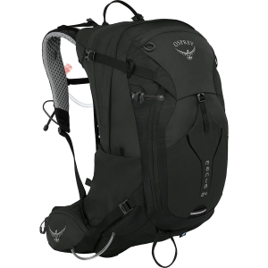 Osprey Packs Manta 24L Backpack