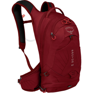 Osprey Packs Raptor 10L Backpack