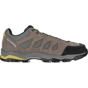 Scarpa Moraine Air Hiking Shoe - Men's