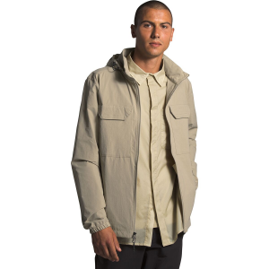 The North Face Temescal Travel Jacket - Men's