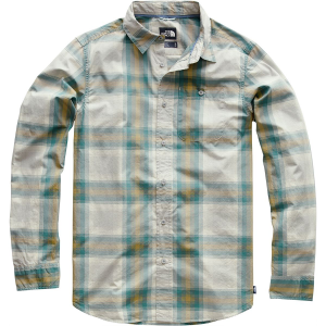 The North Face Buttonwood Shirt - Men's